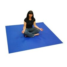 "72"" Maendy Yoga Mat"