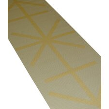 "<strong>Yoga Direct</strong> 0.25"" Premium Printed Yoga Mat"