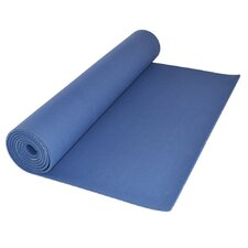 <strong>Yoga Direct</strong> Natural Rubber Yoga Mat