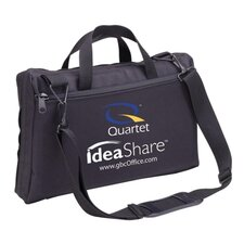 Portable Device Case for Quartet Portable Idea Share