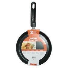 Cucina 22cm Crepe Pan