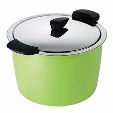 Hotpan Stew Pot in Green