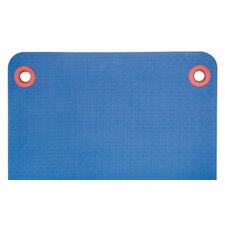 <strong>Eco Wise Fitness</strong> Essential Workout / Fitness Mat
