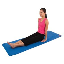 <strong>Eco Wise Fitness</strong> Workout Mat