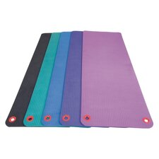Deluxe Workout Mat