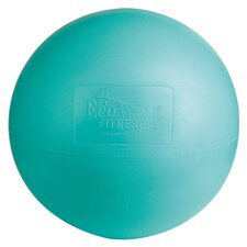 Fitness Ball in Honeydew