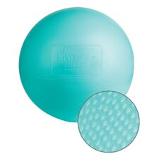 Exercise Fitness Ball
