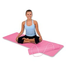 <strong>Eco Wise Fitness</strong> Y18-2469 Yoga Mat