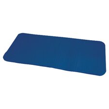<strong>Eco Wise Fitness</strong> Deluxe Pilates / Fitness Mat