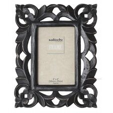 Ashley Photo Frame