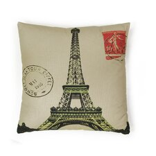 Elayce Gustave Cushion