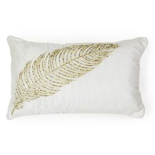 Elayce Plumage Cushion