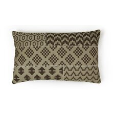 Woodland Hansel Cushion