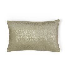 Woodland Carat Cushion
