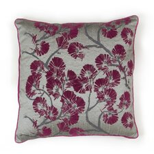 Aurora Bloom Cushion