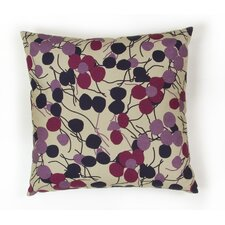 Aurora Blossom Cushion
