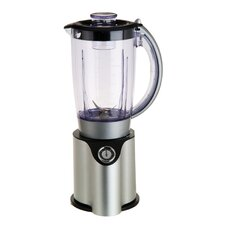 Aspire Table Blender in Silver
