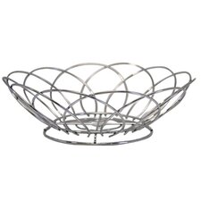 Atom Wire Fruit Basket
