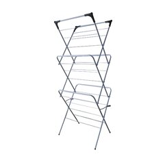 Super Value Three Tier Airer