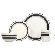 Camden 16 Piece Dinner Set