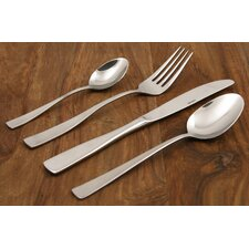 Lexington Cutlery Set