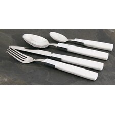<strong>Sabichi</strong> Coconut cutlery Set