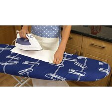 Peggy Ironing Board Cover - Small / Medium