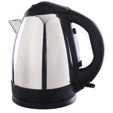 Aspire 1.7 Litre Concierge Kettle