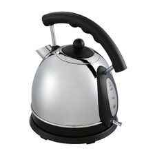 Aspire 1.7 Litre Traditional Concierge Kettle