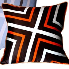 Nookpillow IntersectPillow Cover