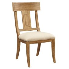 Ventura Side Chair (Set of 2)