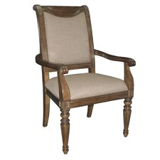 <strong>A.R.T.</strong> Cotswold Arm Chair