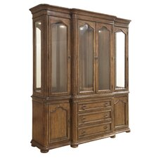 Cotswold China Cabinet
