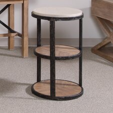 <strong>A.R.T.</strong> Ventura End Table