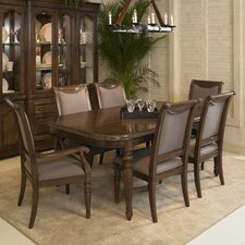 <strong>A.R.T.</strong> Cotswold 7 Piece Dining Set