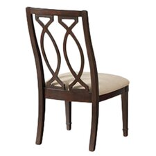 Intrigue Side Chair (Set of 2)