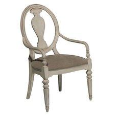Belmar II Arm Chair (Set of 2)