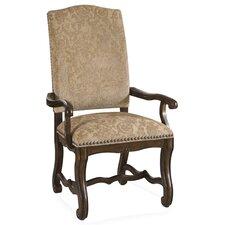 Coronado Arm Chair (Set of 2)