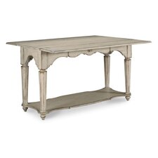 Belmar II Console Table