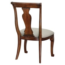 Margaux Side Chair (Set of 2)