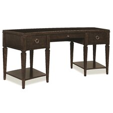 Classics Writing Desk