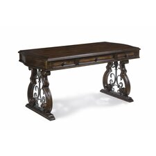 Coronado Writing Desk