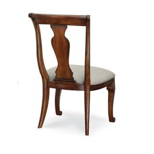 Margaux Side Chair