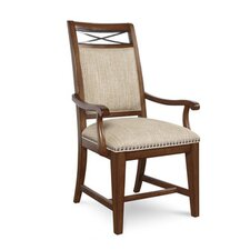 Copper Ridge Arm Chair