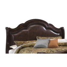 Coronado Uphostered Headboard