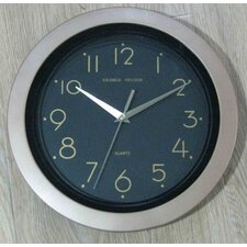 Ez Read3 Wall Clock