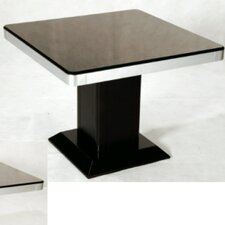 Monique Coffee Table