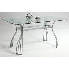 Aileen Dining Table