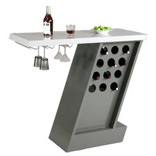 Greenwich Home Bar