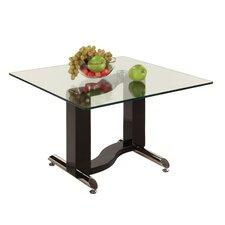 Fenya End Table